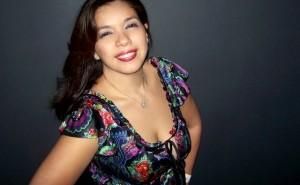 Carmen C Rivera